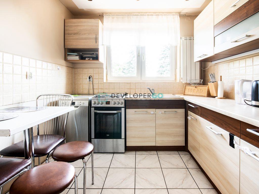 Dom na sprzedaż Brok  187m2 Foto 5
