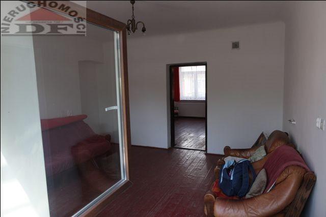 Dom na sprzedaż Nowe Miasto Nad Pilicą  477m2 Foto 10