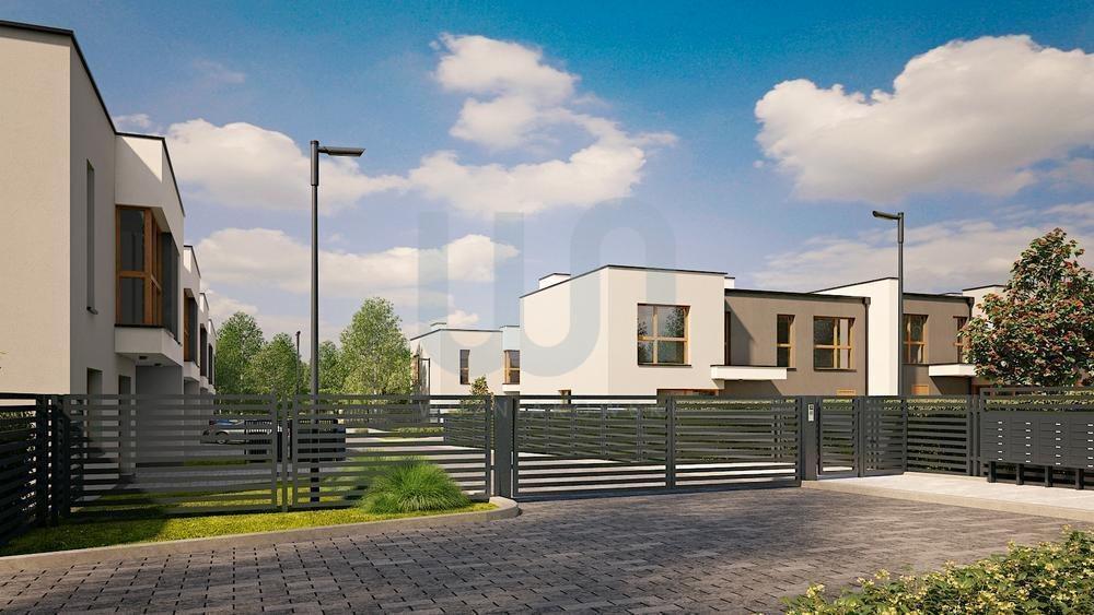 Dom na sprzedaż Częstochowa  154m2 Foto 11
