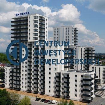 Mieszkanie trzypokojowe na sprzedaż Rzeszów, Małopolska  69m2 Foto 2