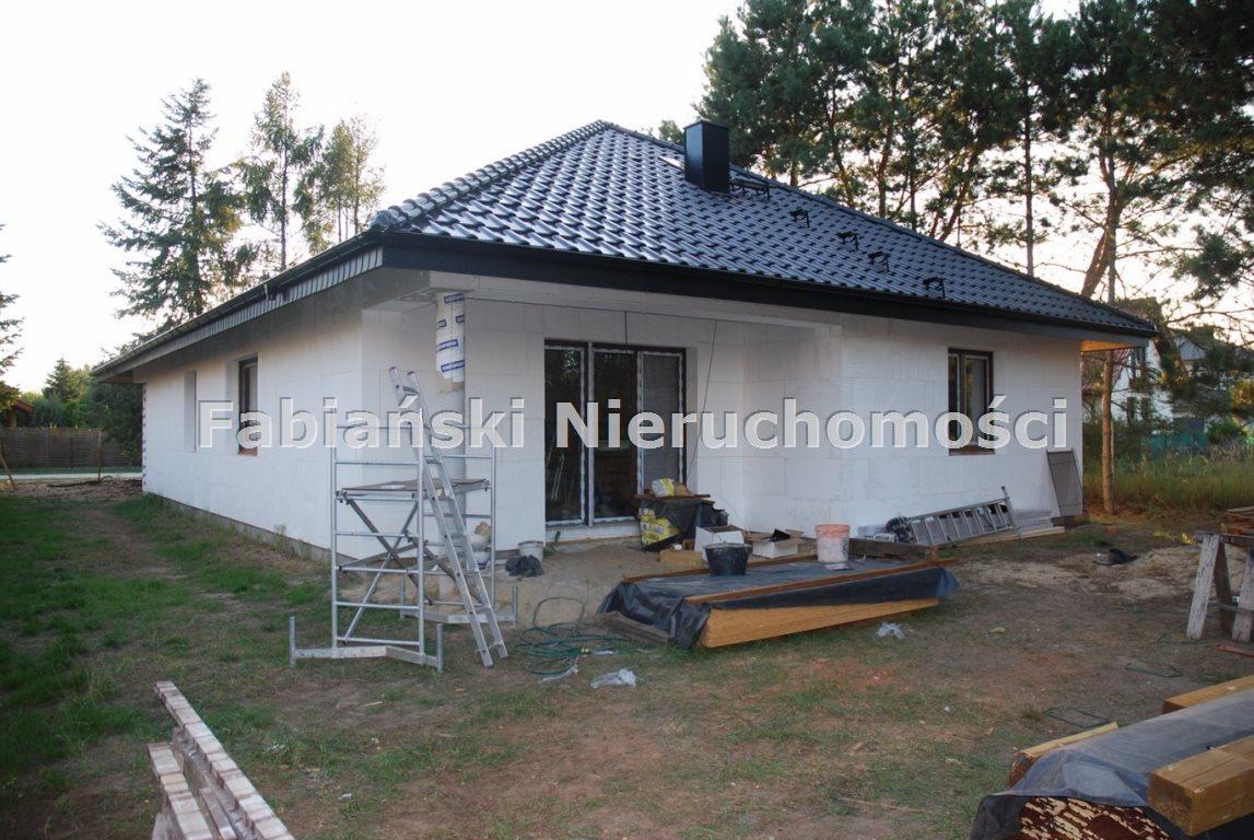 Dom na sprzedaż Dąbrowa  141m2 Foto 6