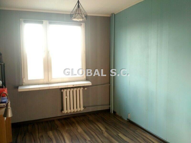 Mieszkanie czteropokojowe  na sprzedaż Kraków, Podgórze Duchackie, Wola Duchacka  70m2 Foto 5