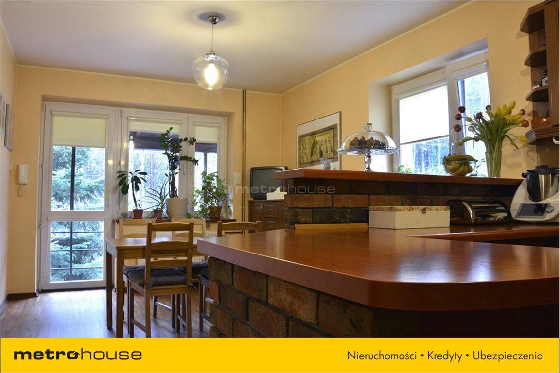 Dom na sprzedaż Sulejówek, Sulejówek  212m2 Foto 5
