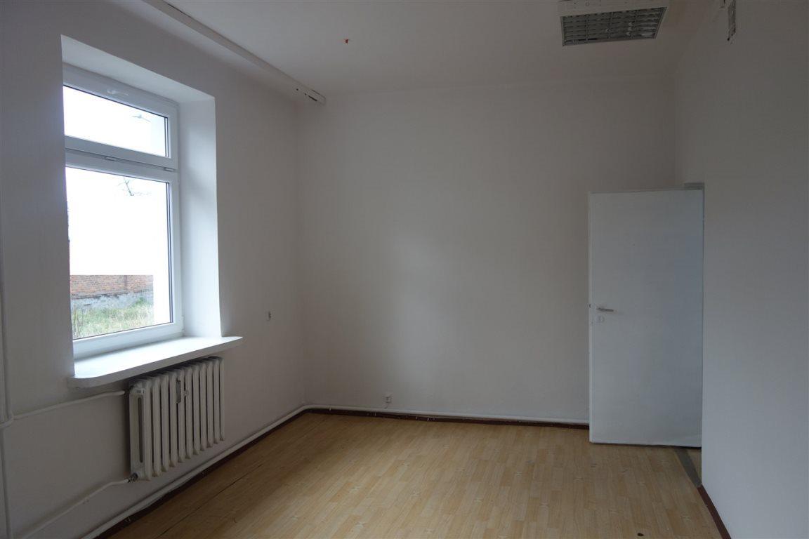 Lokal użytkowy na wynajem Częstochowa, Śródmieście  330m2 Foto 1