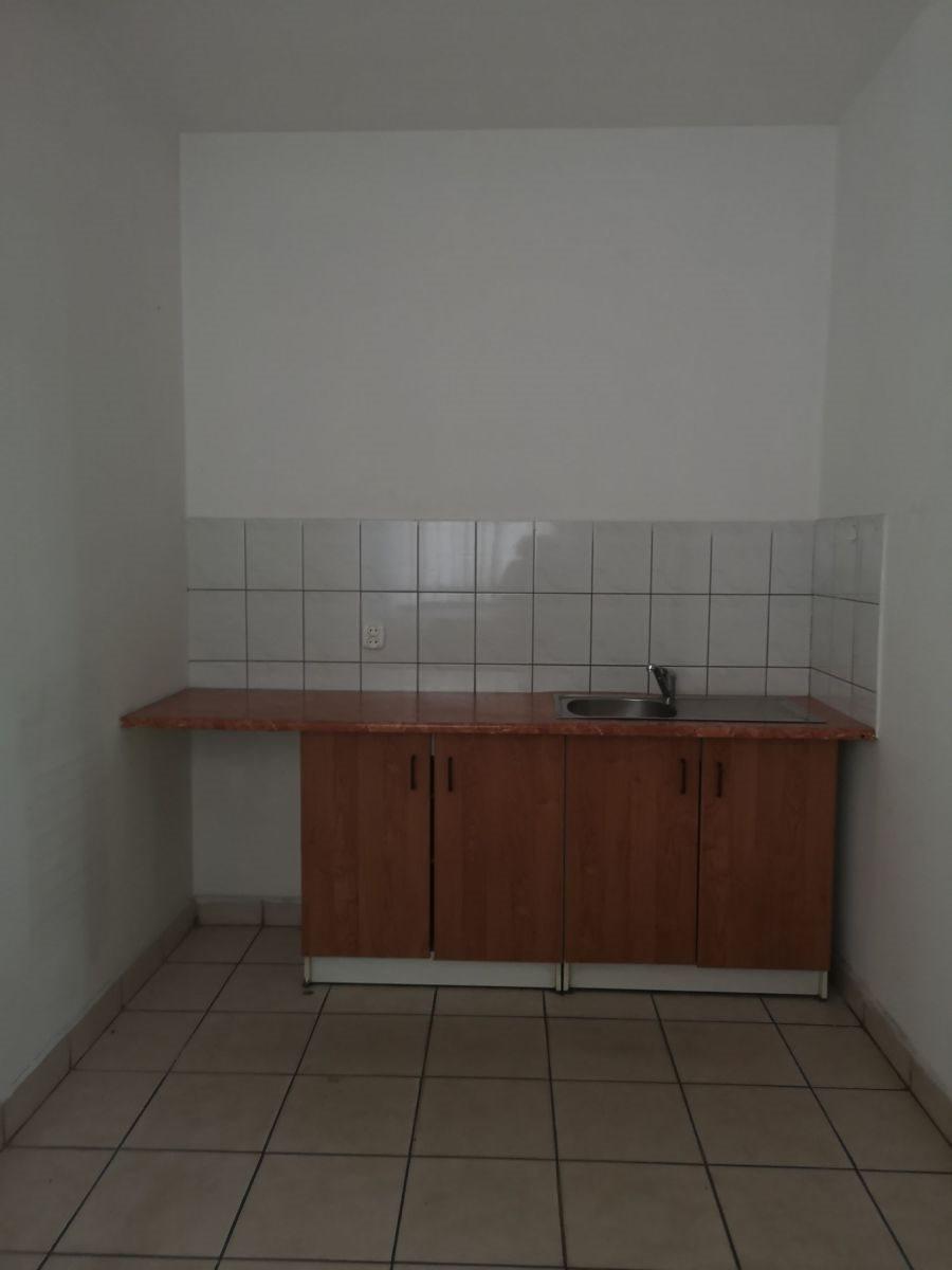 Lokal użytkowy na wynajem Mysłowice  1300m2 Foto 10