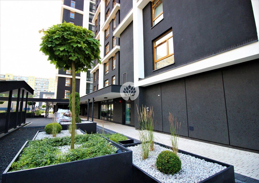 Mieszkanie czteropokojowe  na sprzedaż Bydgoszcz, Bartodzieje Wielkie  66m2 Foto 12