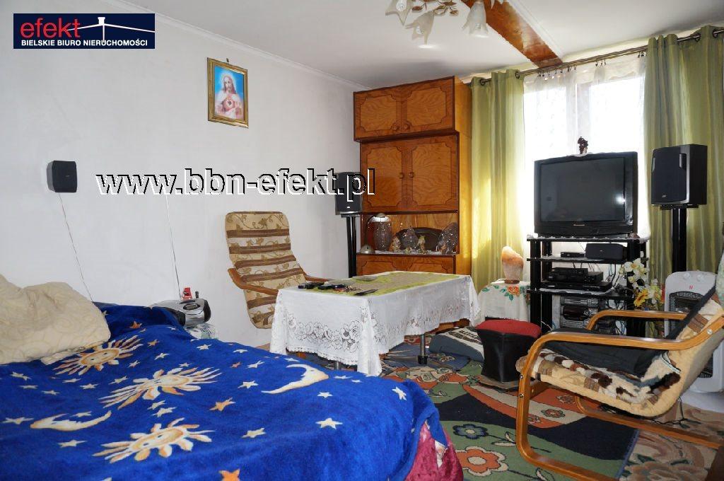 Dom na sprzedaż Ligota  167m2 Foto 5