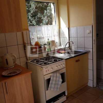 Dom na wynajem Częstochowa, Kiedrzyn, Ludowa  54m2 Foto 8