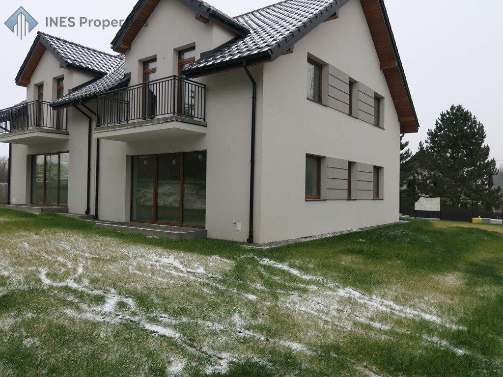 Dom na sprzedaż Kraków, Swoszowice, Swoszowice  179m2 Foto 8