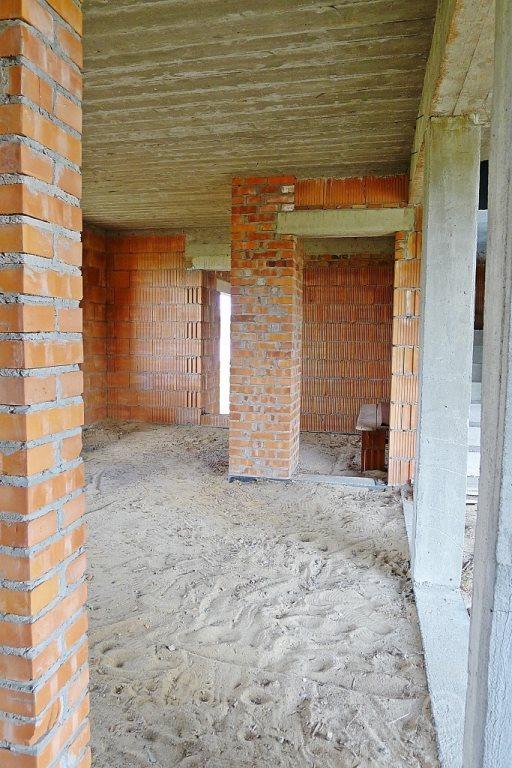 Dom na sprzedaż Dzierżązna  269m2 Foto 11