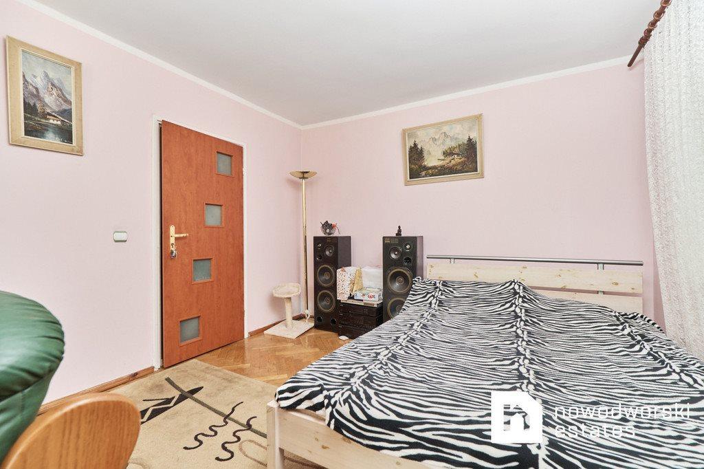 Dom na sprzedaż Wrocław, Karłowice, Karłowice, Bohdana Zaleskiego  100m2 Foto 13