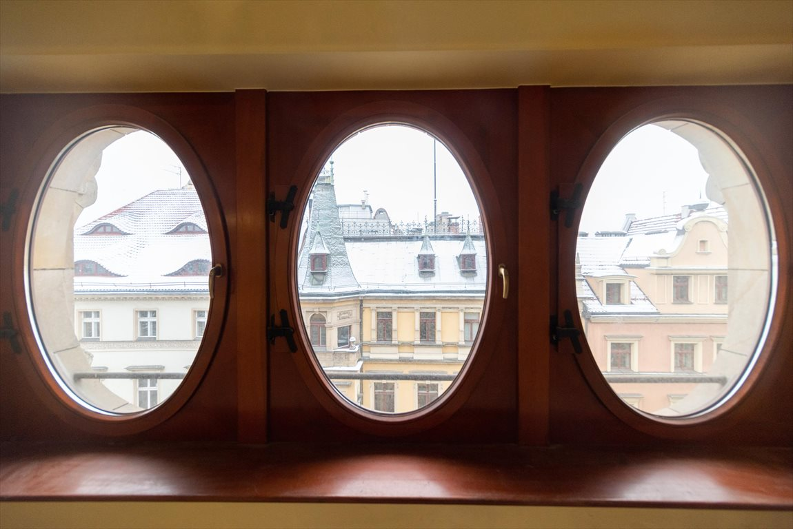 Lokal użytkowy na wynajem Wrocław, Wrocław-Stare Miasto, Wrocław-Stare Miasto, Rynek  750m2 Foto 1
