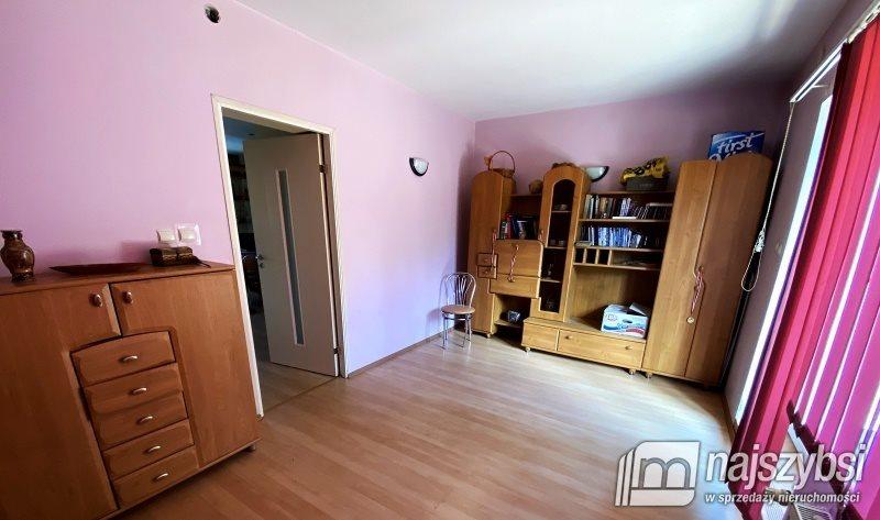 Dom na sprzedaż Pyrzyce  67m2 Foto 9
