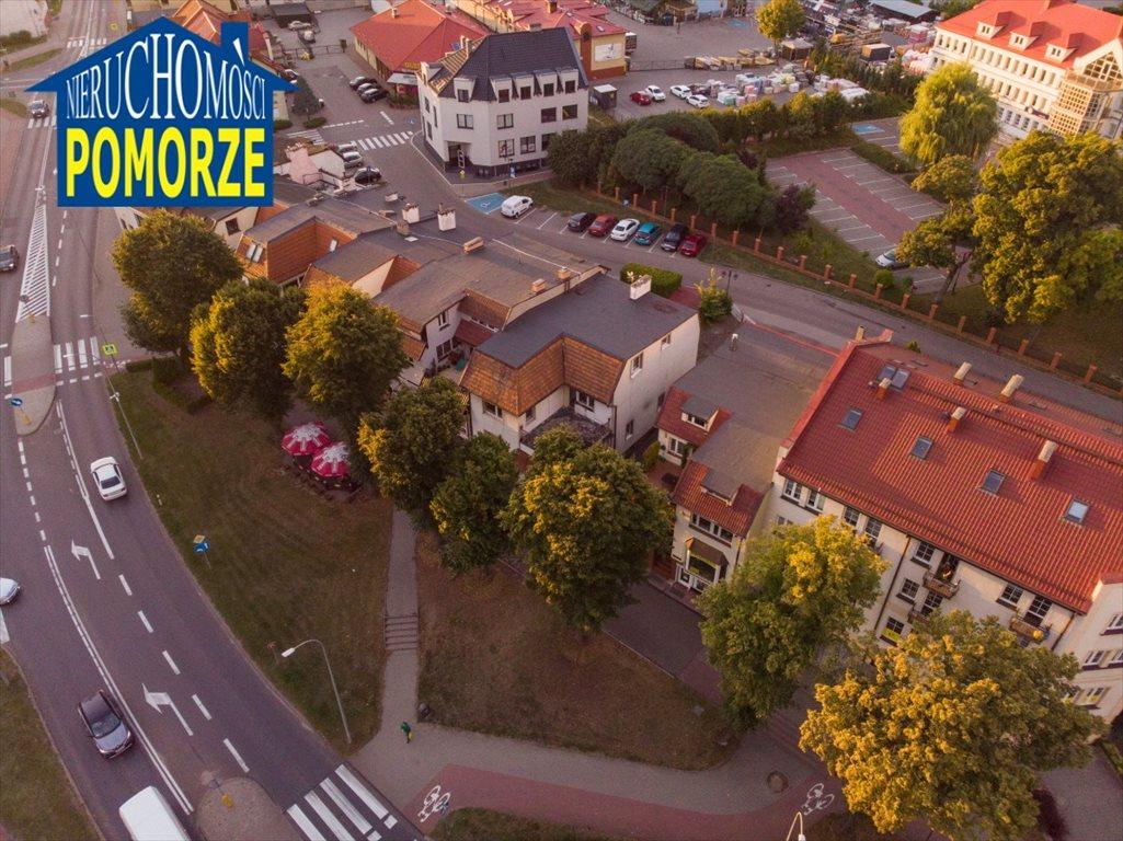 Dom na sprzedaż Człuchów, Plac Wolności  330m2 Foto 10
