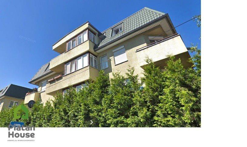 Mieszkanie trzypokojowe na sprzedaż Warszawa, Ochota, Maszynowa  79m2 Foto 10