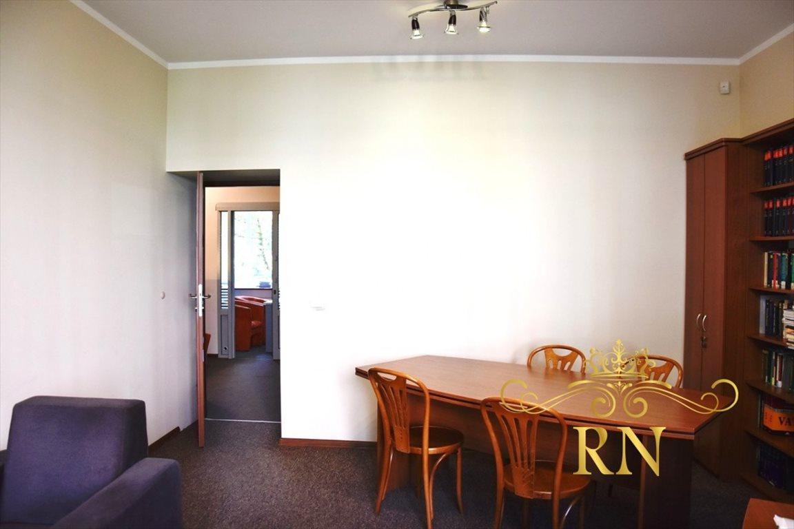 Mieszkanie czteropokojowe  na sprzedaż Lublin, Wieniawa  81m2 Foto 3