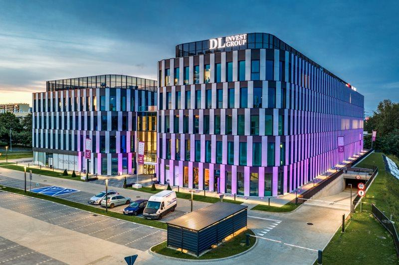 Lokal użytkowy na wynajem Katowice, Bogucice, Wrocławska 54  78m2 Foto 3