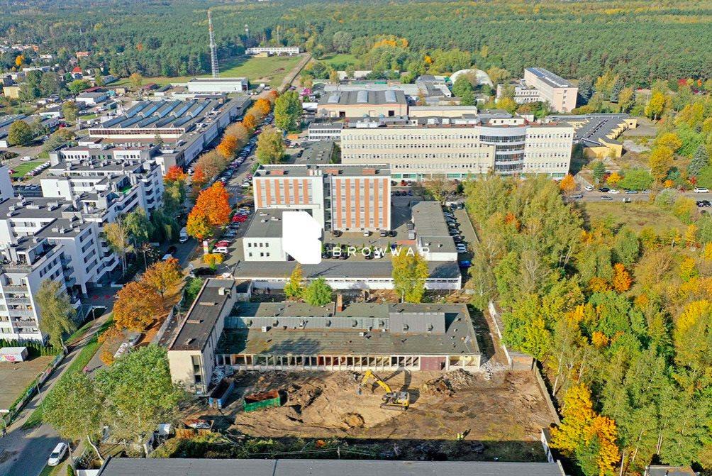 Mieszkanie dwupokojowe na sprzedaż Poznań, Junikowo, Junikowo, Jeleniogórska  37m2 Foto 2