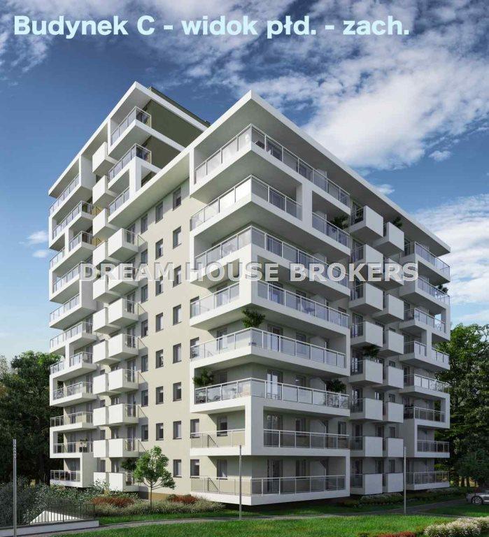 Mieszkanie trzypokojowe na sprzedaż Rzeszów, Słocina, Ignacego Paderewskiego  44m2 Foto 6