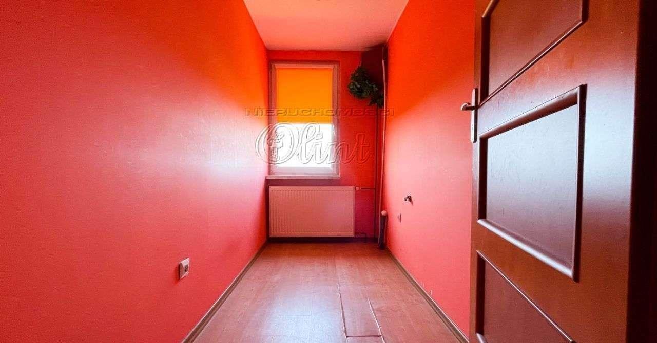 Dom na wynajem Cewice, ul. wincentego witosa  200m2 Foto 10