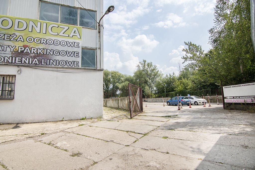 Lokal użytkowy na sprzedaż Rzeszów, Stanisława Trembeckiego  123m2 Foto 2