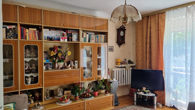 Mieszkanie dwupokojowe na sprzedaż Warszawa, Śródmieście, Mirów, Elektoralna  31m2 Foto 1