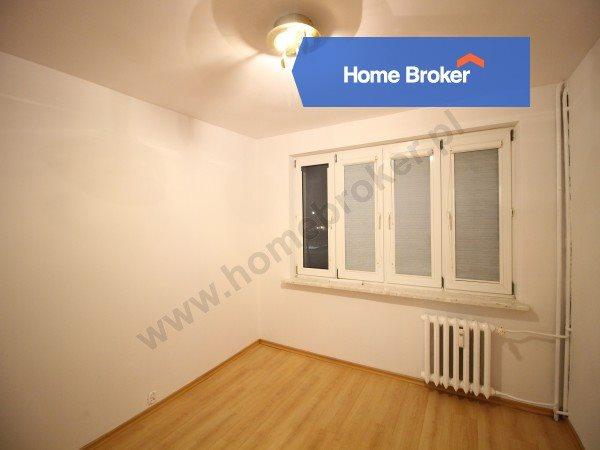 Mieszkanie trzypokojowe na sprzedaż Białystok, Centrum, Al.Józefa  Piłsudskiego  51m2 Foto 1