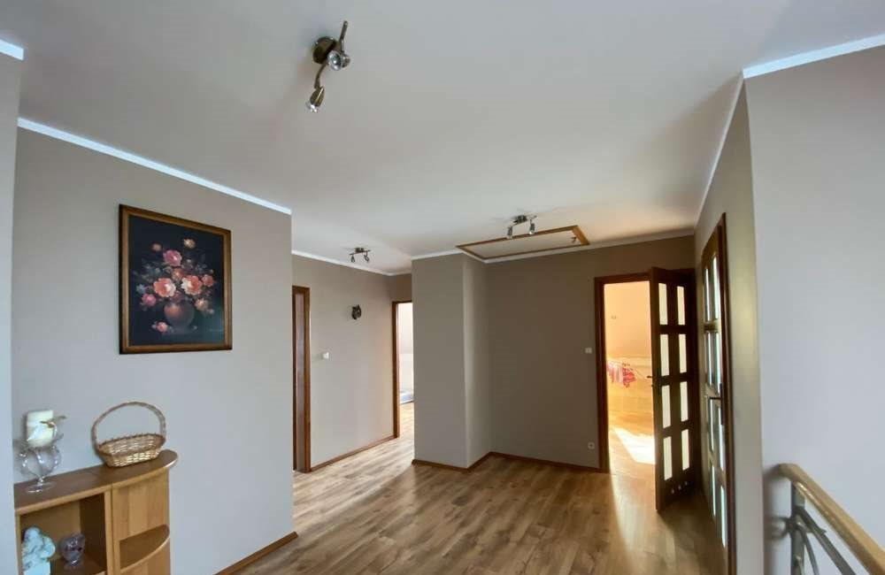 Dom na sprzedaż Fitowo, Fitowo  178m2 Foto 14