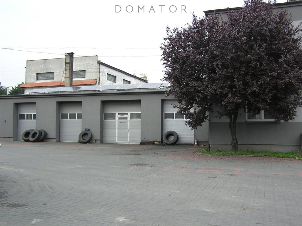 Lokal użytkowy na sprzedaż Bytom, Śródmieście  11934m2 Foto 11