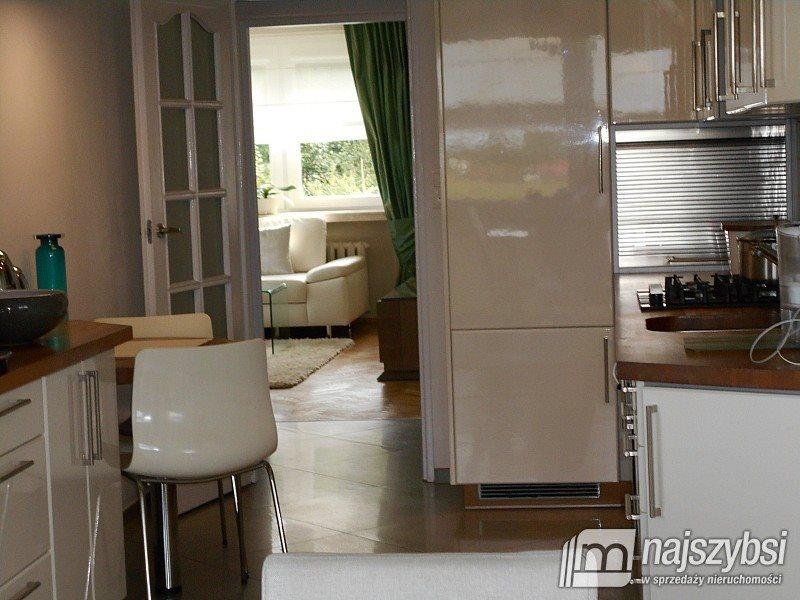 Dom na sprzedaż Pogórze  300m2 Foto 11