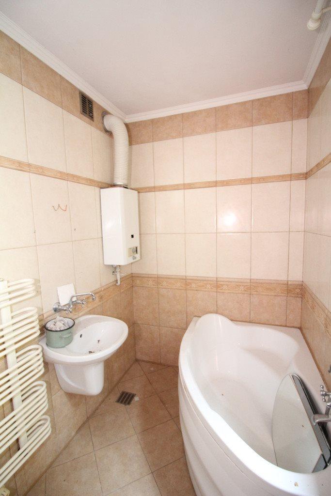 Dom na sprzedaż Rzeszów, Krakowska  100m2 Foto 6