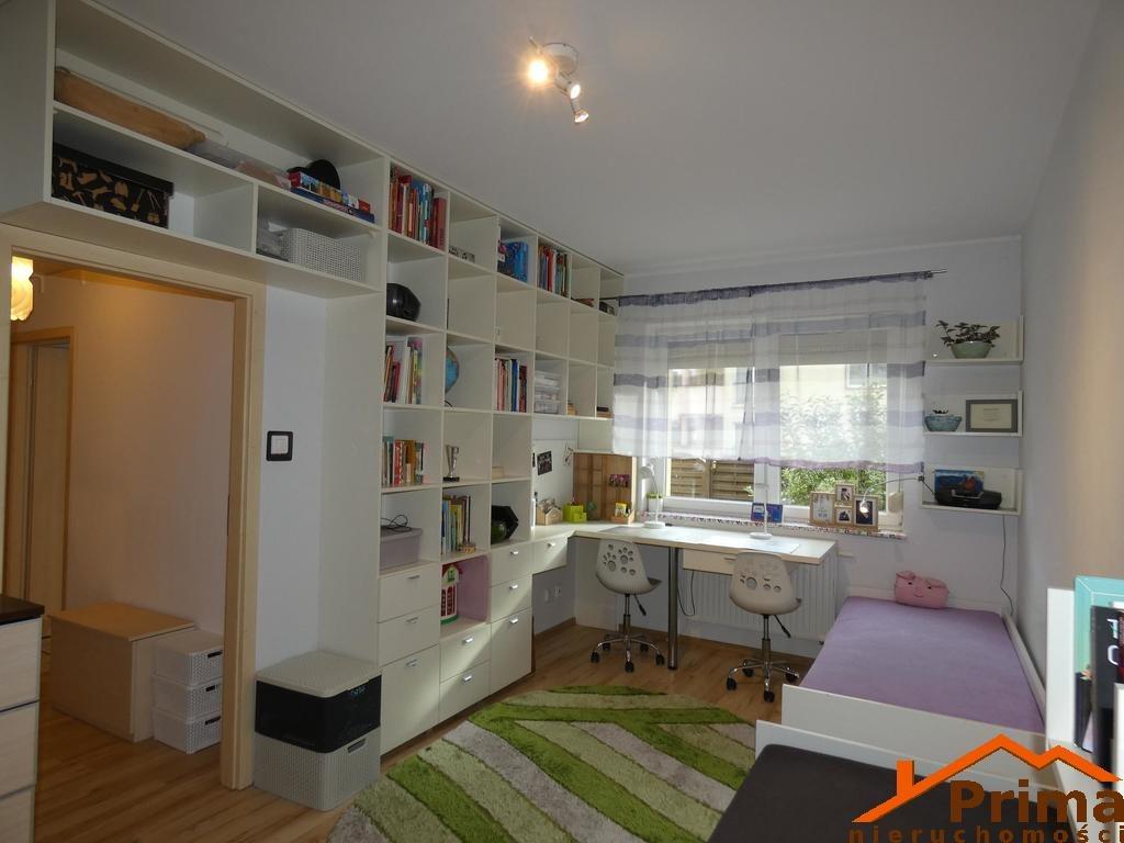 Mieszkanie trzypokojowe na sprzedaż Szczecin, Gumieńce, gen. Stanisława Kopańskiego  67m2 Foto 11