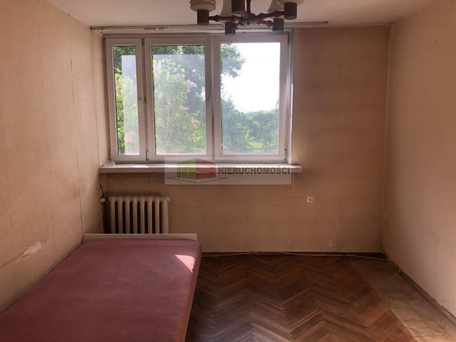 Mieszkanie trzypokojowe na sprzedaż Lublin, Tatary  46m2 Foto 5