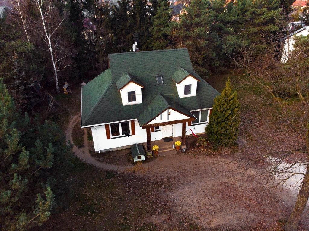 Dom na sprzedaż Domaniew, Muminków  137m2 Foto 8