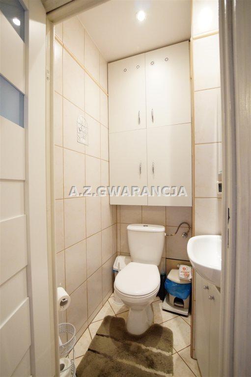 Mieszkanie trzypokojowe na sprzedaż Opole, Malinka  60m2 Foto 12