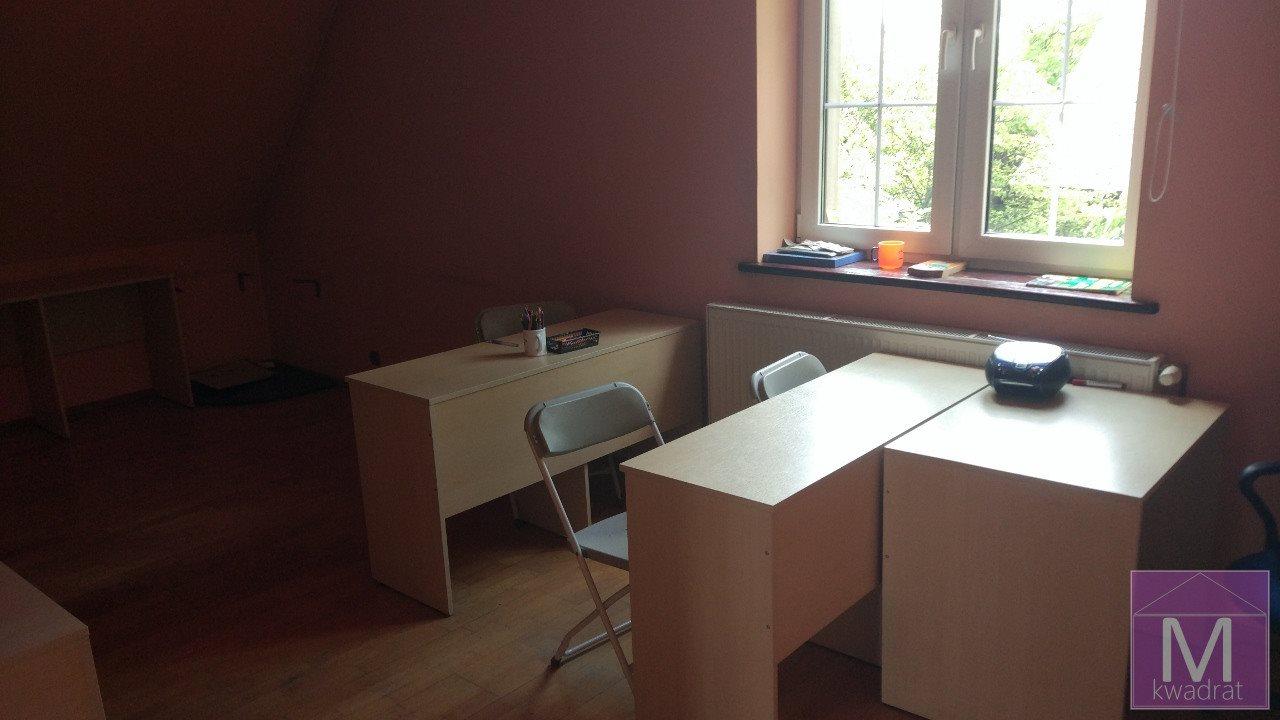 Dom na sprzedaż Jaworzno, Śródmieście  300m2 Foto 8
