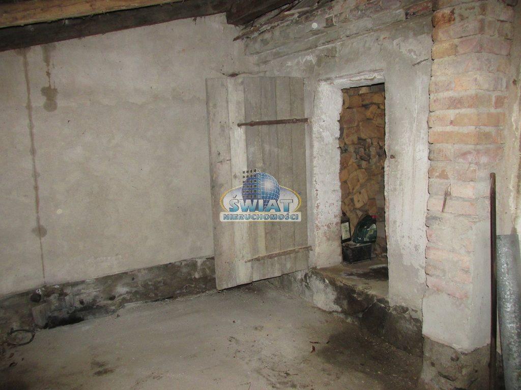 Dom na sprzedaż Raduń  100m2 Foto 6