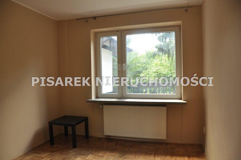 Dom na wynajem Warszawa, Wilanów, Stary Wilanów  220m2 Foto 7