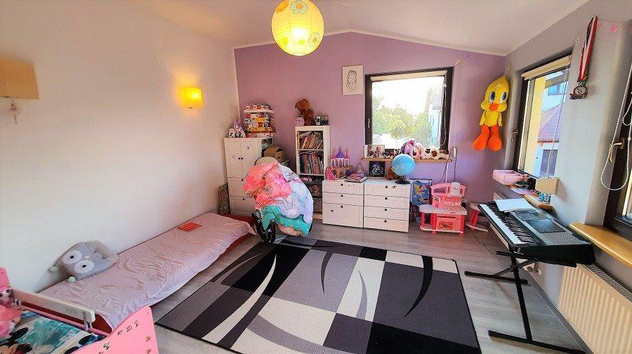 Dom na sprzedaż Mierzyn, Mierzyn  148m2 Foto 10