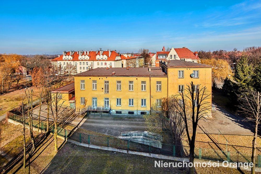Lokal użytkowy na sprzedaż Ruda Śląska  1452m2 Foto 5
