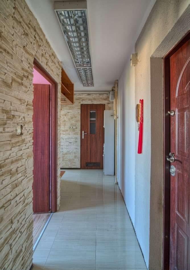 Mieszkanie trzypokojowe na sprzedaż Bytom, Szombierki, Grota Roweckiego  52m2 Foto 12