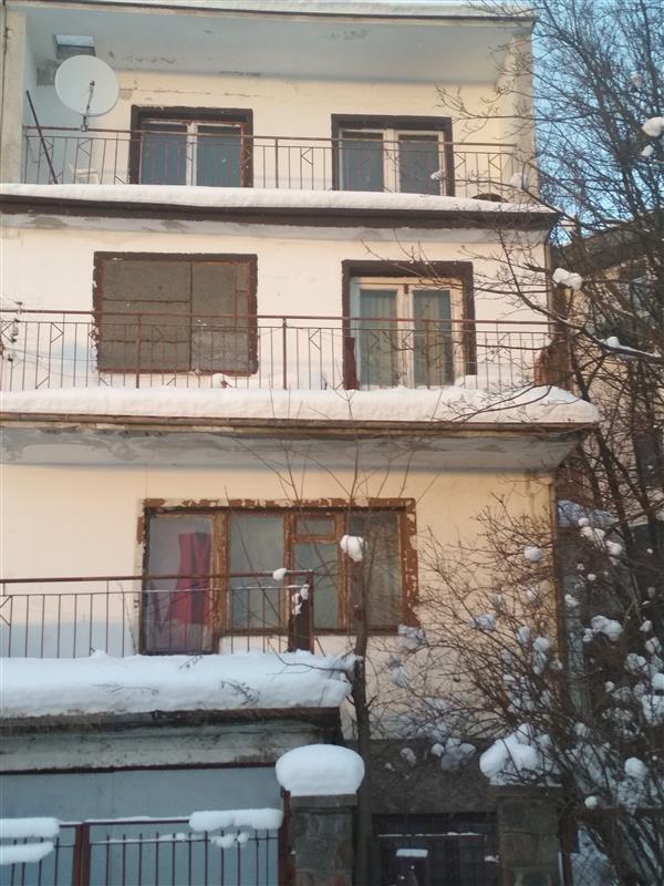 Dom na sprzedaż Gdynia, Redłowo, Płyta Redłowska, POWSTANIA WIELKOPOLSKIEGO  210m2 Foto 2