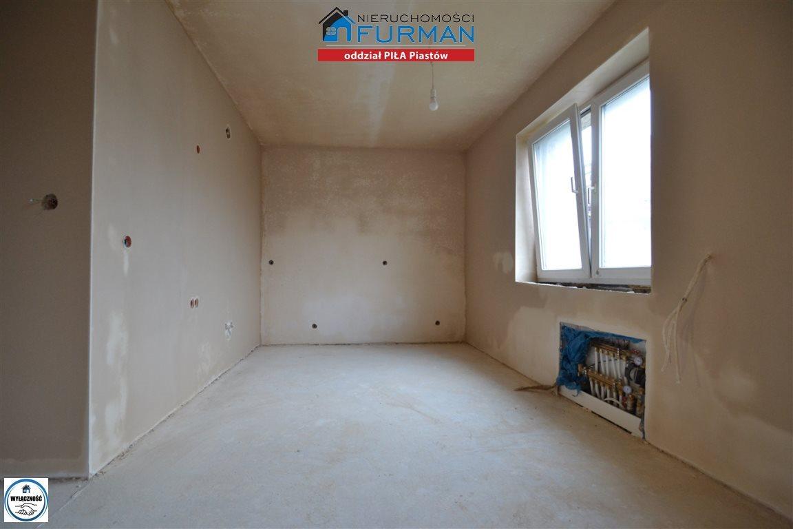 Dom na sprzedaż Piła, Podlasie  120m2 Foto 6