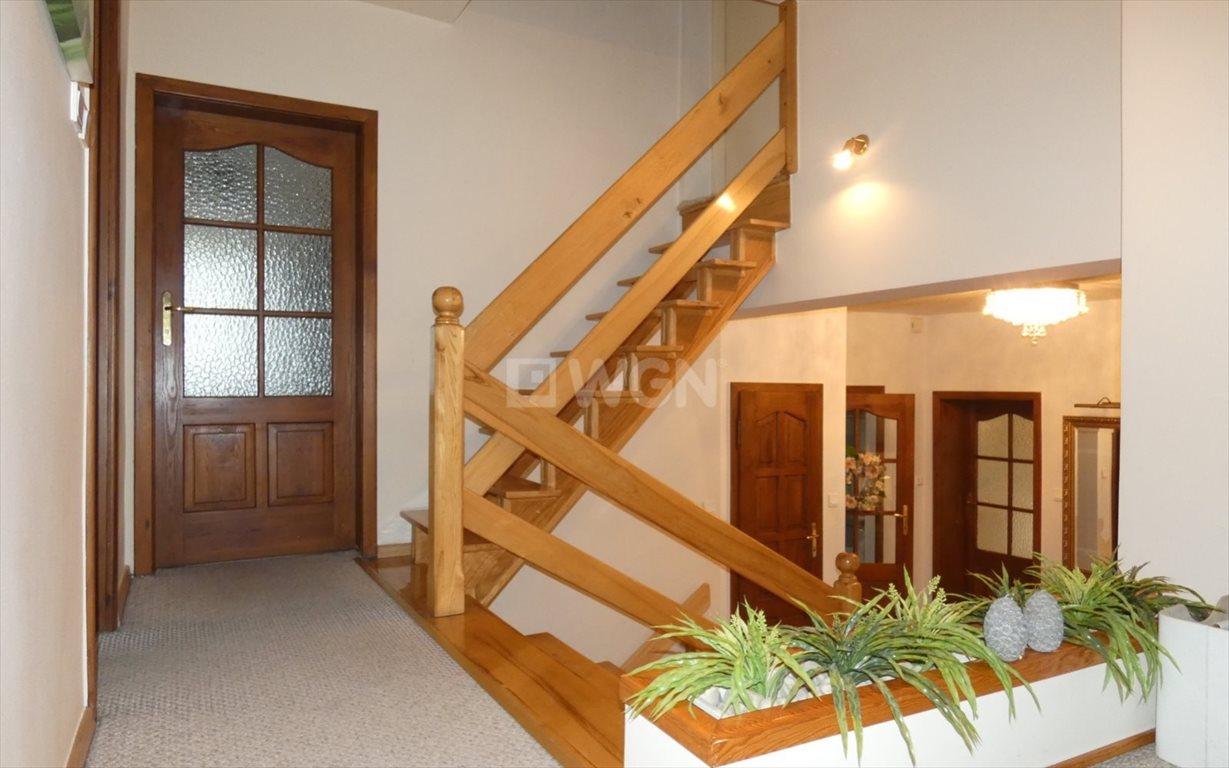 Dom na sprzedaż Ostrów Wielkopolski, Zębców, Zębców  220m2 Foto 13