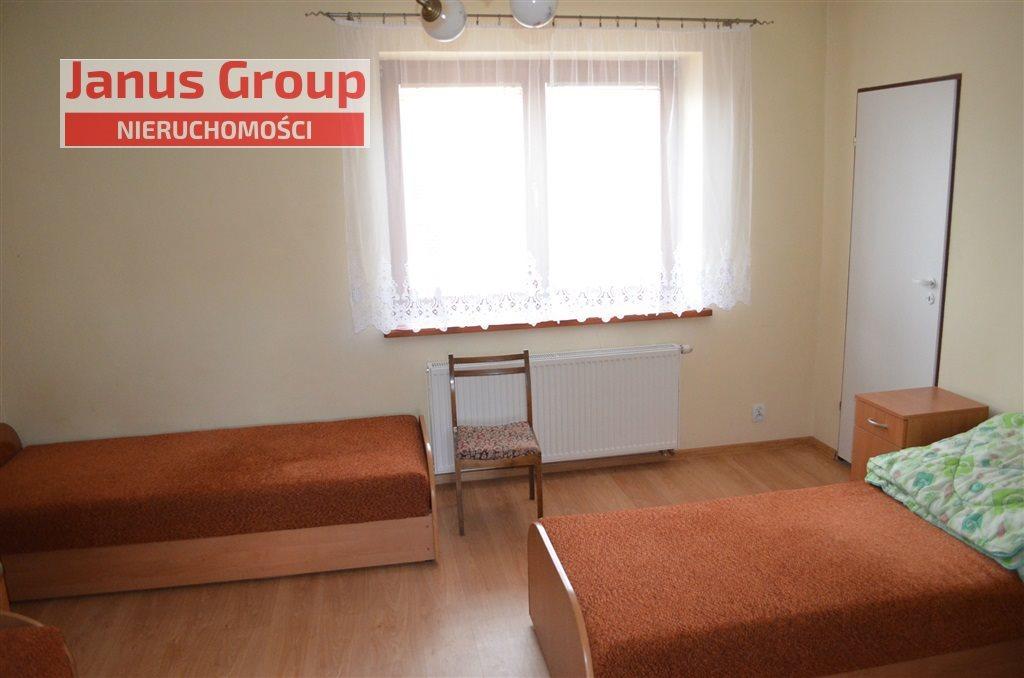 Dom na wynajem Bełchatów, Olsztyn  100m2 Foto 1