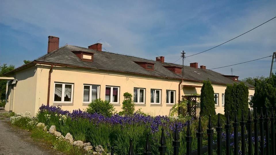 Lokal użytkowy na sprzedaż Olkusz  500m2 Foto 4
