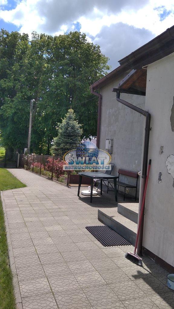 Dom na sprzedaż Suliborek  96m2 Foto 3