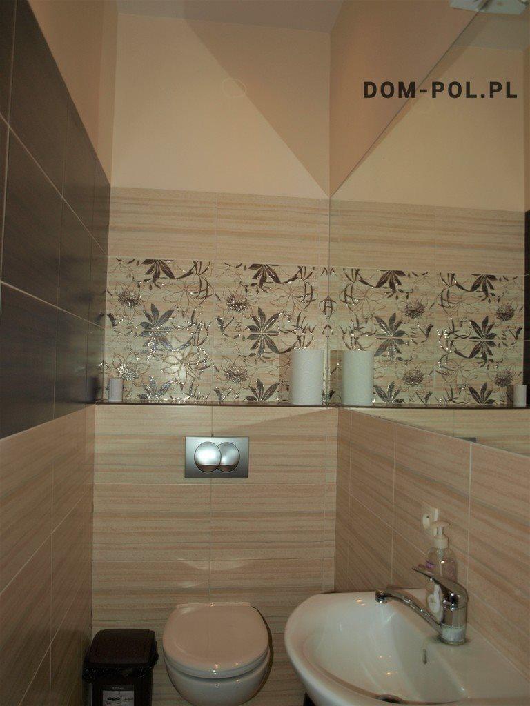 Lokal użytkowy na wynajem Lublin, Centrum  43m2 Foto 4