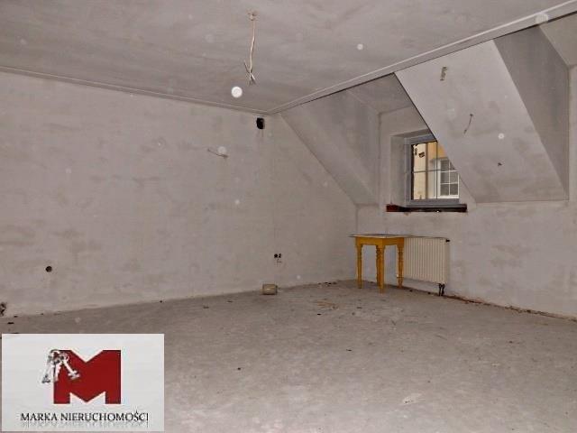 Mieszkanie na sprzedaż Kędzierzyn-Koźle, Curie-Skłodowskiej  242m2 Foto 4
