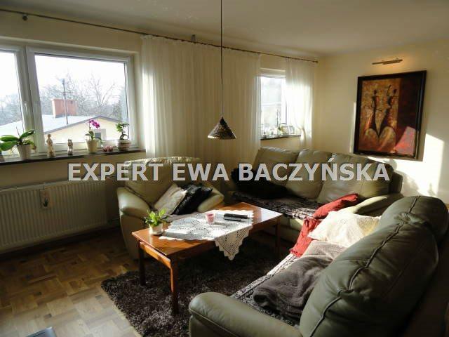 Dom na sprzedaż Częstochowa, Grabówka  250m2 Foto 2